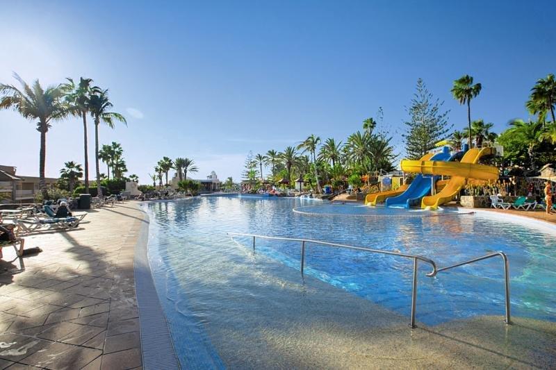 IFA Interclub Atlantic Pool
