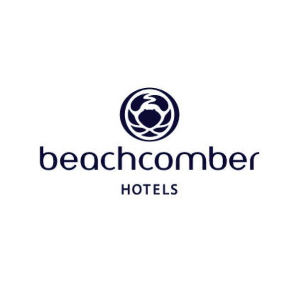 Trou aux Biches Beachcomber Golf Resort & Spa Logo