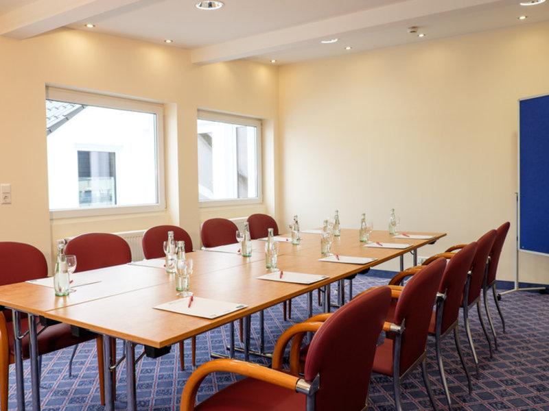 Königshof am Funkturm Konferenzraum