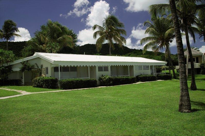Hawksbill by rex resorts - Erwachsenenhotel Außenaufnahme