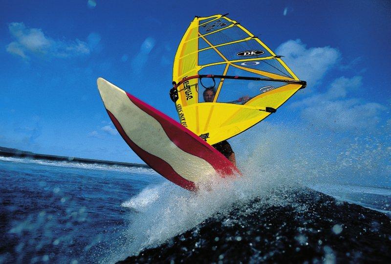 Starfish Halcyon Cove by rex resorts Sport und Freizeit